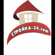 Cтройка-34