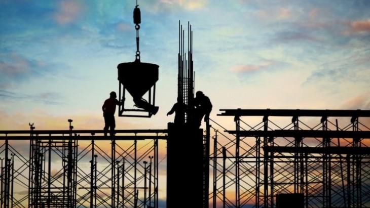Топ-10 строительных компаний мира