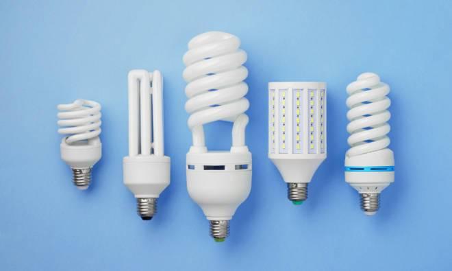 Новая лампа накаливания Массачусетского технологического института в три раза эффективнее светодиодной