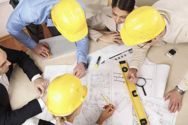 Специальная строительная экспертиза в Москве