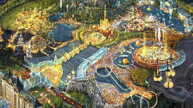 russian_theme_park