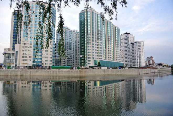 Можно ли купить квартиры в Краснодаре недорого