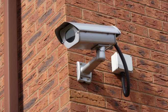 Покупка видеонаблюдения для дома
