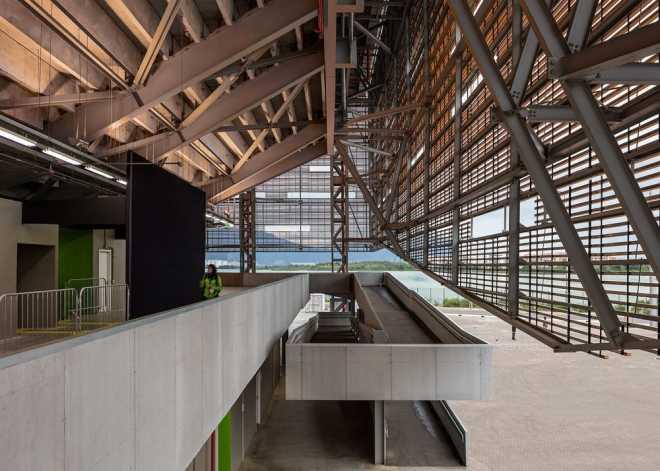 the-future-arena-andarchitects-rio-2016-olympics-brazil_dezeen_1568_2 (1)