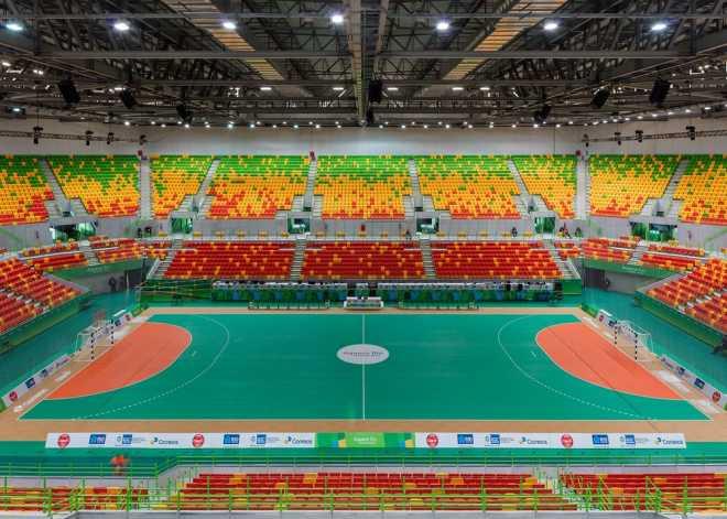 the-future-arena-andarchitects-rio-2016-olympics-brazil_dezeen_1568_4