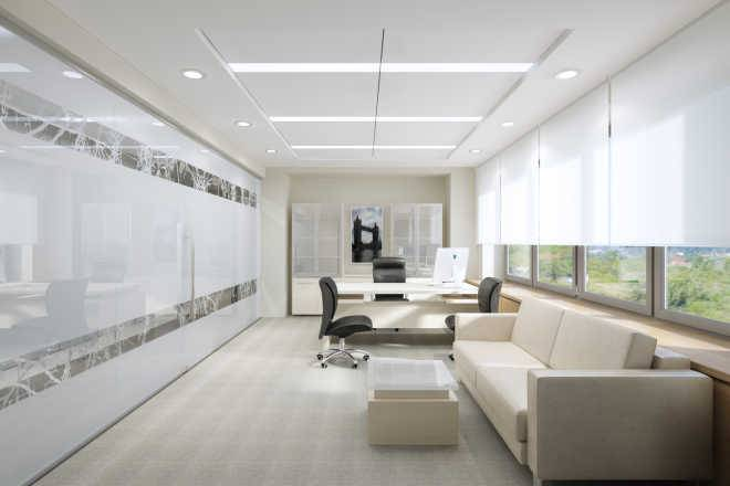 Как дешево арендовать офис в Москве