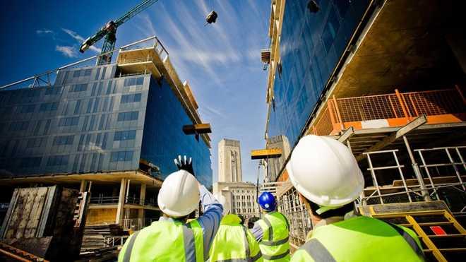 5 важных мероприятий строительной отрасли 2016 в мире
