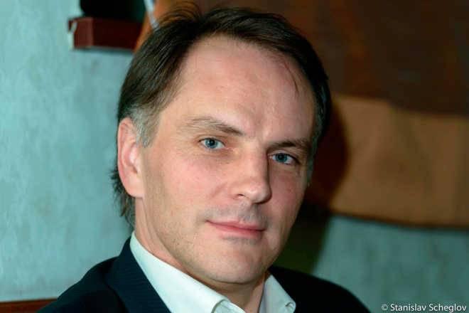 Строительство в России: Курс на энергоэффективность – Станислав Щеглов