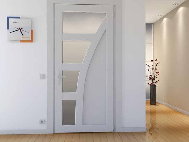 Аксессуары для дверей: виды и критерии выбора