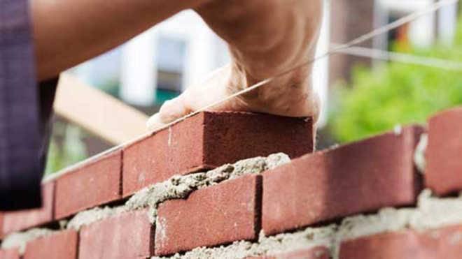Материалы для строительства загородного дома: достоинства и недостатки