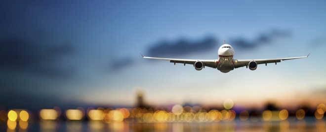 Лучшие аэропорты мира. ТОП-10 лучших аэропортов 2016
