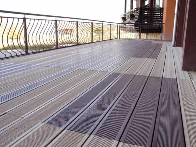Гидроизоляция балкона этапы гидроизоляция для бетона купить в уфе