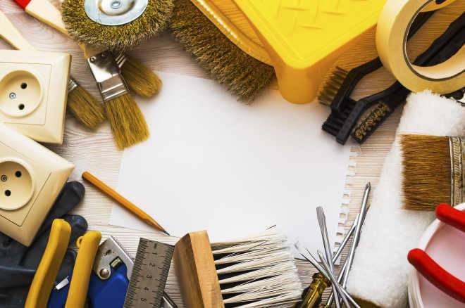 Что такое комплексный ремонт на самом деле?