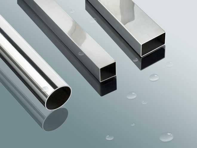 Нержавеющая сталь: где купить на выгодных условиях