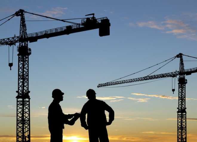 СРО строителей: преимущества вступления и процедура получения допуска