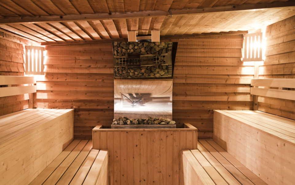 Печь для бани: как выбрать?
