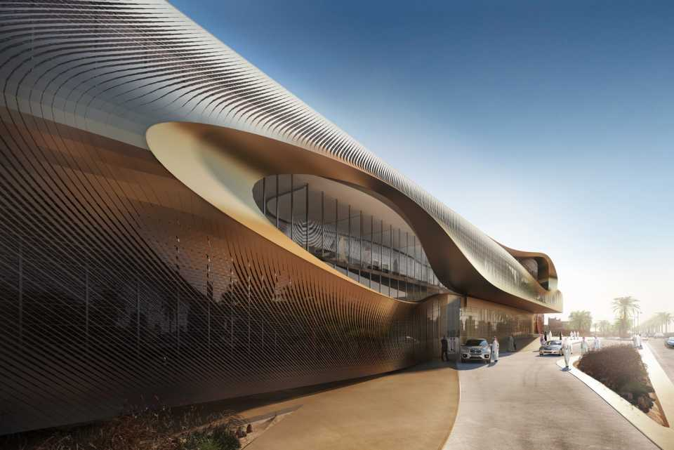http://www.archdaily.com/798013/zaha-hadid-architects-wins-competition-for-oasis-inspired-cultural-center-in-saudi-arabia