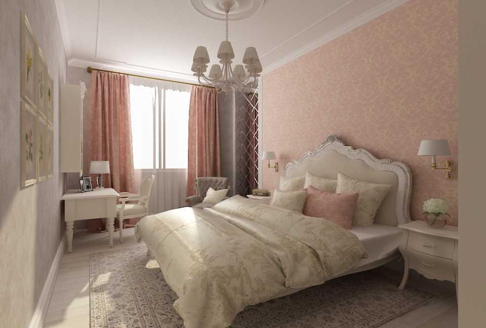 Дизайн квартиры своими руками спальня фото 117