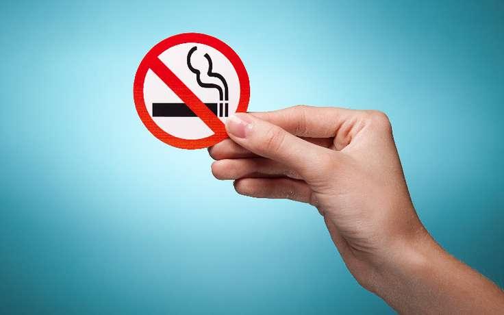 Запрет курения – эффективный метод борьбы с вредными привычками на законных основаниях