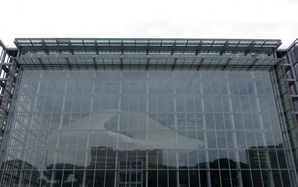 new-rome-eur-convention-centre-and-hotel-18-2024