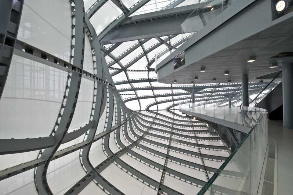 new-rome-eur-convention-centre-and-hotel-28-2068
