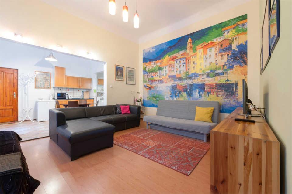 Через какой сайт сдать недвижимость под аренду?
