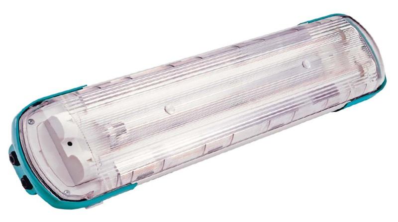 Для чего нужны взрывозащищенные светильники?