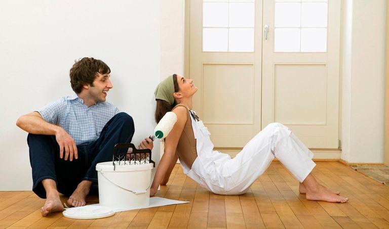 Где взять деньги на срочный ремонт квартиры? 8 советов