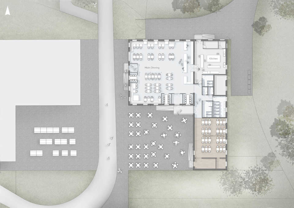 Nex_-_Building_52-_Plan