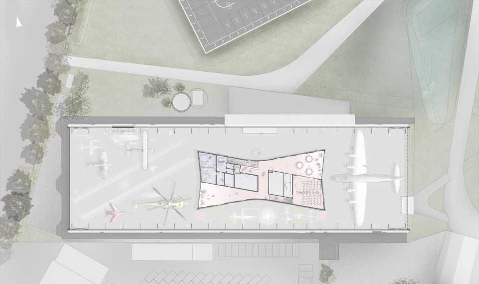 Nex_-_Hangar_First_Floor_Plan