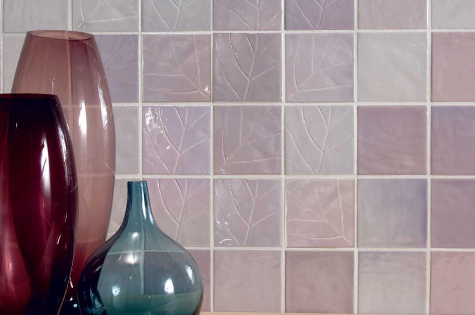 Где купить керамическую плитку в Симферополе