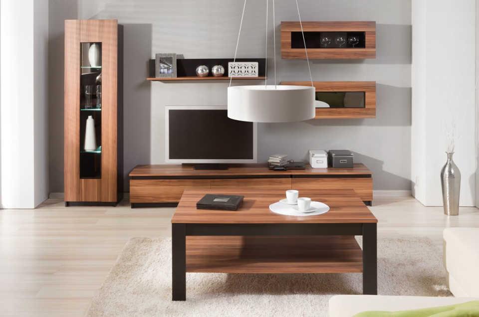 Мебель под заказ: в чем преимущества?