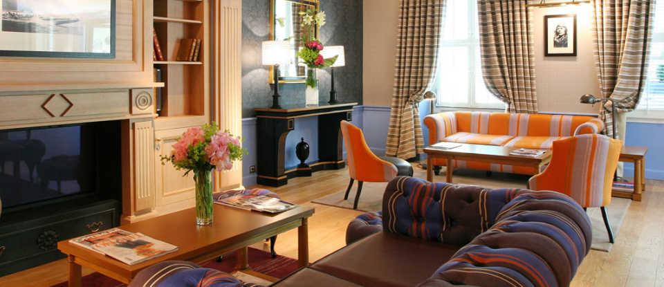 Выбор квартиры на сутки: что нужно учесть