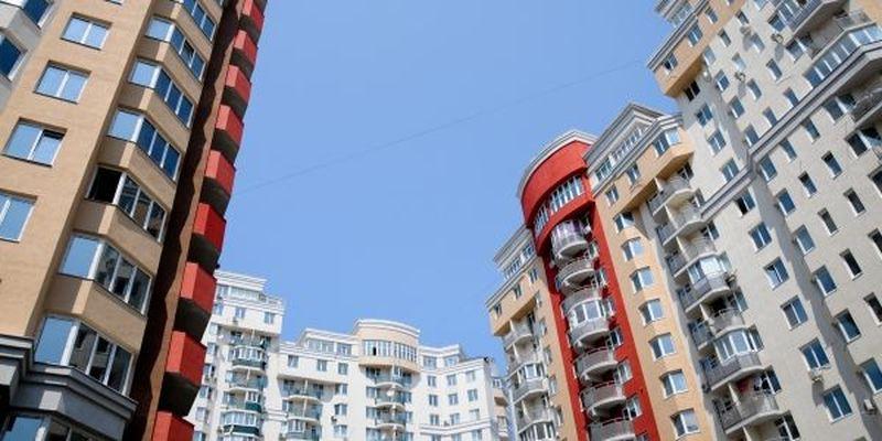 Новостройки и вторичное жилье: плюсы и минусы