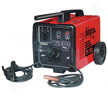 Сварочный аппарат с трансформатором