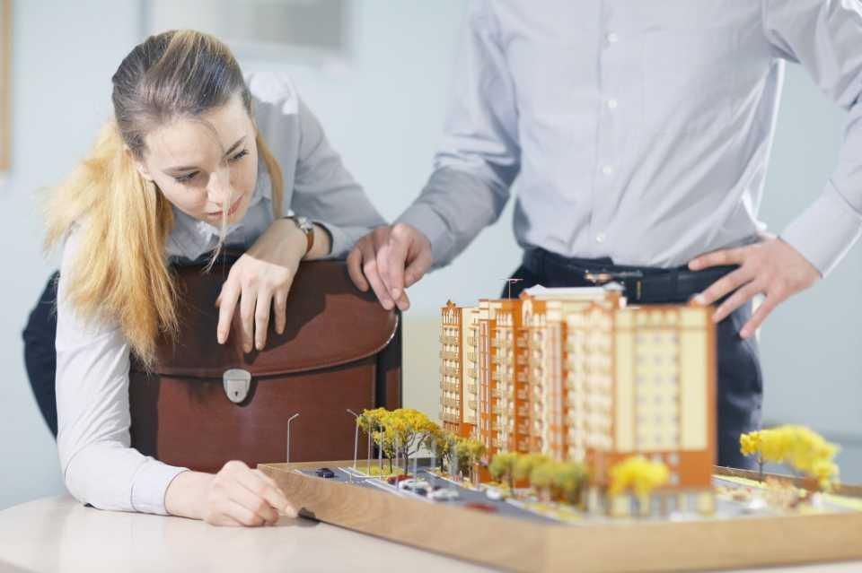 Как выгодно купить квартиру в новостройке. Как найти квартиру по минимальной цене