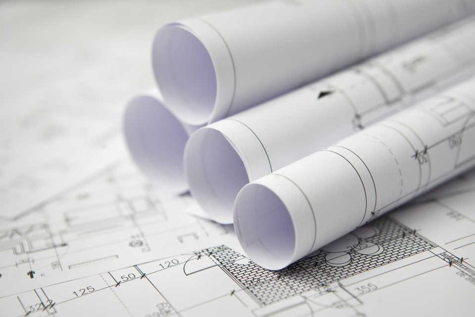 Зачем нужно проектирование зданий. Важность проекта при строительстве