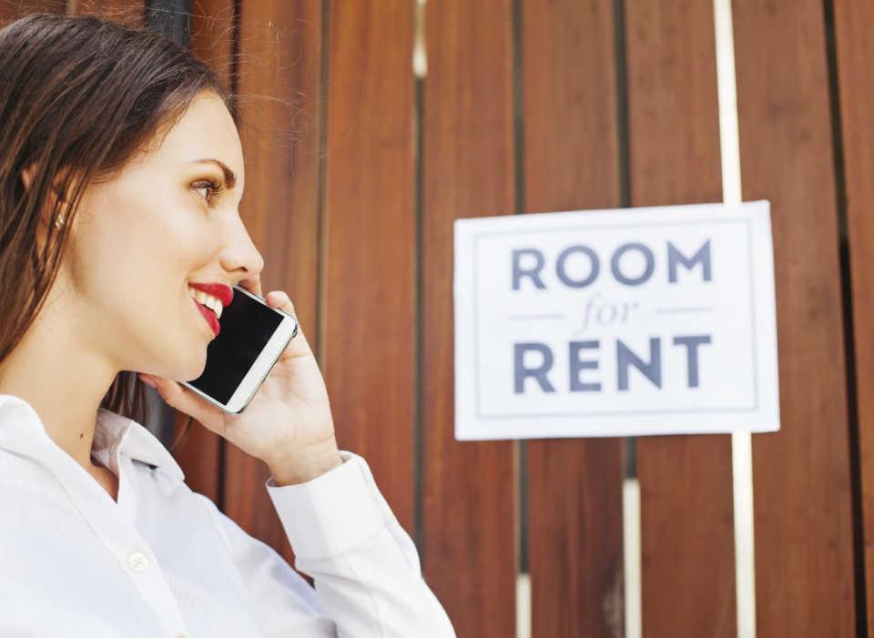 Как сдать в аренду помещение. Рекомендации собственникам по сдаче помещения