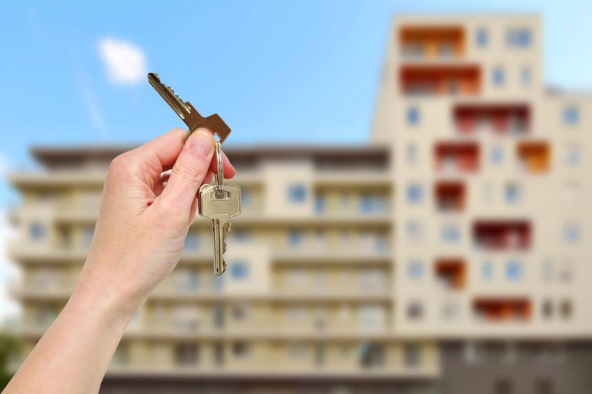 Продажа комнат в Витебске и области без посредников