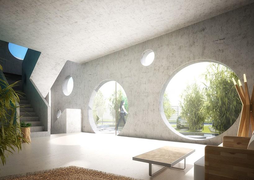 MVRDV-y-house-tainan-city-taiwan-designboom-03-818x580