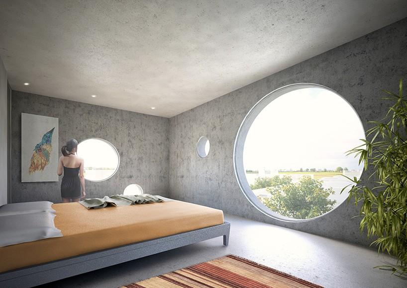 MVRDV-y-house-tainan-city-taiwan-designboom-04-818x580