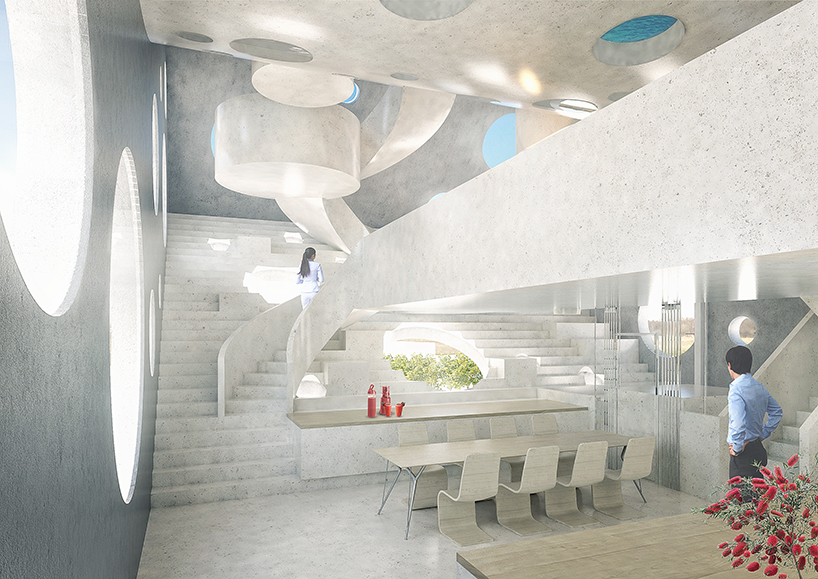 MVRDV-y-house-tainan-city-taiwan-designboom-07