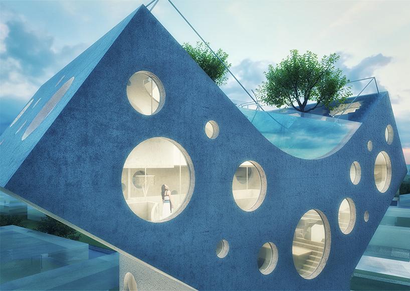 MVRDV-y-house-tainan-city-taiwan-designboom-09