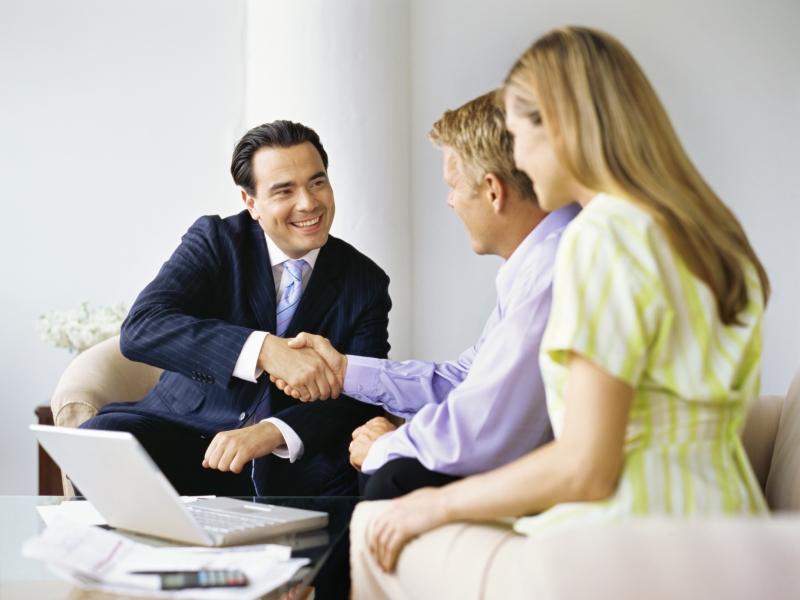 Продажа квартир: как избежать ошибок