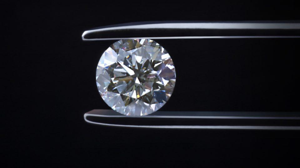 Ученые работают над батареями со сроком службы 5000 лет, сделанными из алмазов и радиоактивных отходов