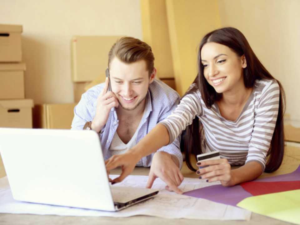 Выбираем фирму для ремонта квартиры: что нужно учесть и обратить внимание