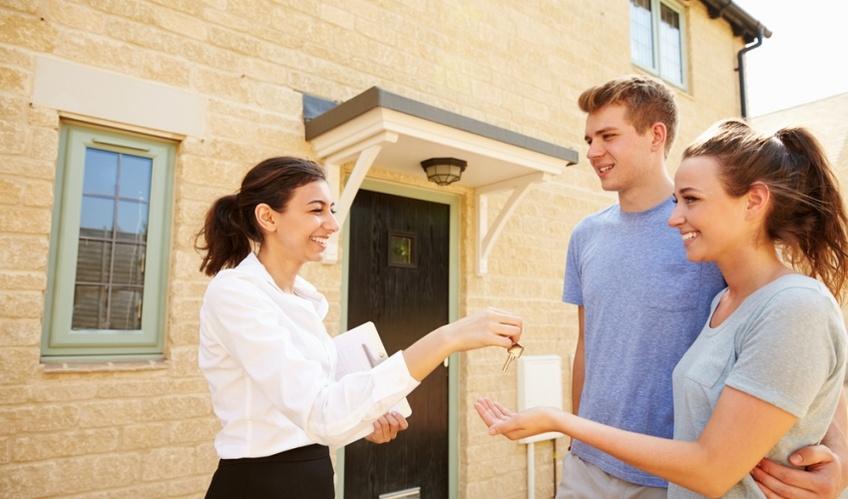 Стоит ли делать ремонт квартиры перед сдачей ее в аренду?