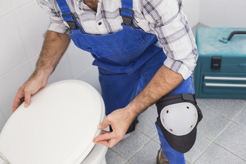 Ремонт в ванной: планирование и последовательность работ