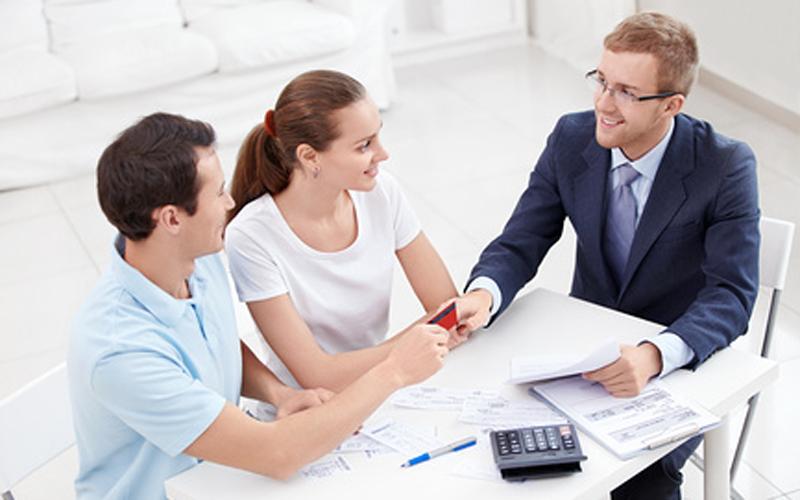 Как выбрать агентство недвижимости для продажи квартиры