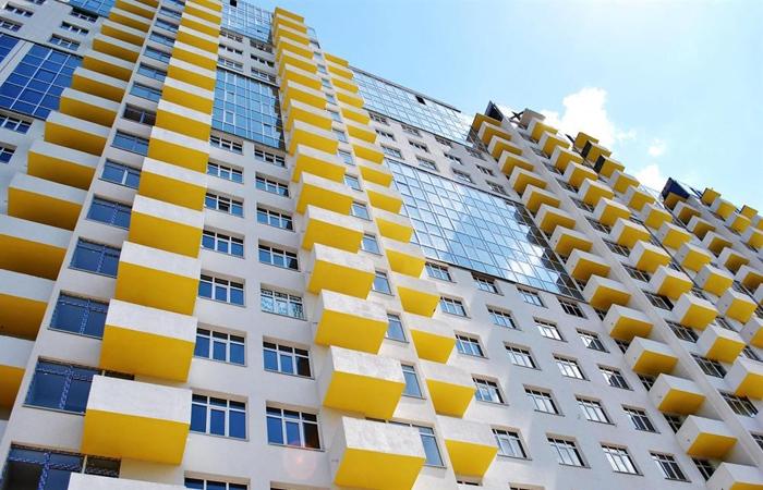 Как и стоит ли покупать инвестиционную квартиру в новостройке